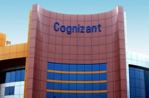 Cognizant illegally terminating employee: FITE