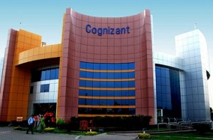 Company has not done any layoffs: Cognizant President