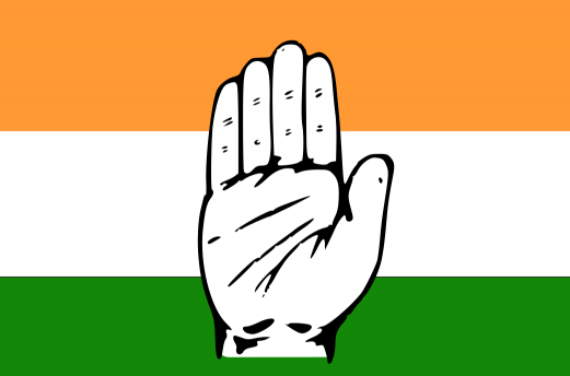 Congress may skip GST special session