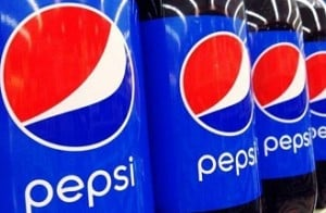 Consumer Court fines Pepsico Rs 15000