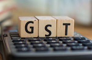 Council confirms GST rollout on July 1