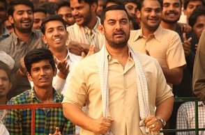 Dangal becomes 5th biggest non-English movie