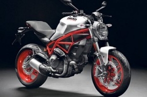 Ducati to launch 6 new models in India