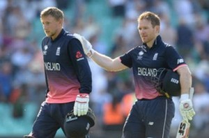 England beat Bangladesh by 8 wickets in CT 2017 opener