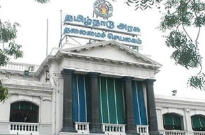 Entertainment tax repealed in Tamil Nadu