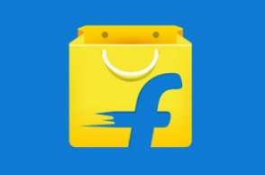 Flipkart hosts electronic sale