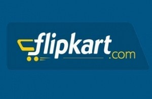 Flipkart launches its first fashion brand