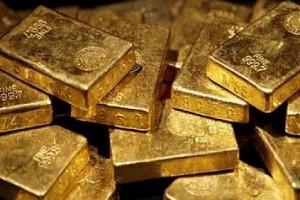 Children find GOLD worth '64 Lakhs' while Playing in a Garden!