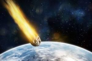 Asteroid 2020: A 'Potentially Dangerous' Asteroid Approaching Earth Today; NASA Warns!