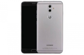 Gionee A1 launched in India