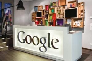 Google buys 4-month-old Bengaluru startup