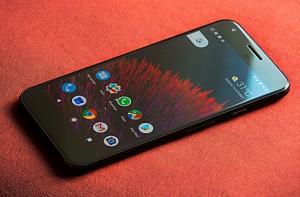 Google Pixel XL 2 to be bigger than Pixel XL