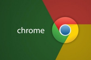 Google planning built-in ad-blocking feature for Chrome