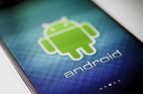 Google stops support for Android Market on Android 2.1 devices