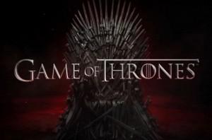 GOT season 7 finale to be longest episode of series