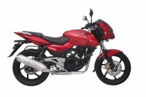 GST effect: Bajaj slashes prices of Pulsar