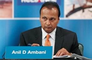 GST will be India's economic freedom: Anil Ambani