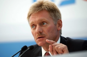 Hackers from US daily attack Russia: Dmitry Peskov