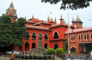 HC orders regulatory bodies to act against illegal buildings in T Nagar