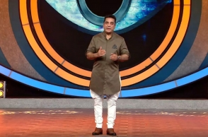 Hindu group threatens to attack Bigg Boss sets, participants