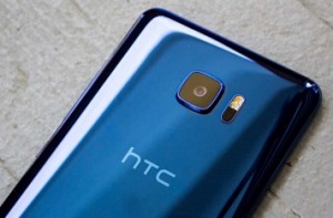 HTC U11 to be launched on June 16 in India