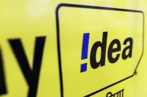 Idea Cellular reports loss of Rs 325.6 crore due to Jio