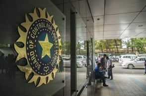 Implement all reforms for now: CoA to BCCI