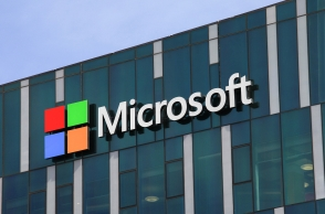 India asks Microsoft for discount in Windows operating system