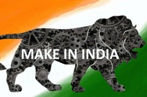 10 crore new jobs by 2020 due to Make in India: NITI