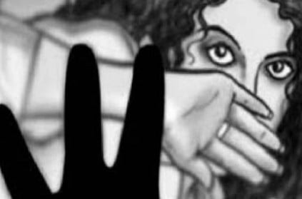 15-year-old Girl Gets Gang Raped, Runs Naked to Escape