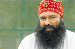 18 minor girls rescued from Dera Sacha Sauda