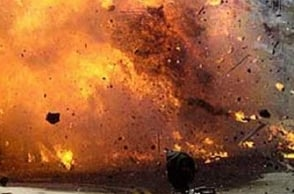 4 cops killed in J&K blast
