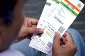 Aadhaar not mandatory for booking rail tickets: Government