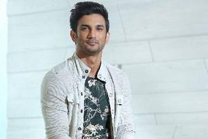 Actor Sushant Singh Rajput's Postmortem Confirms cause of Death! - Report