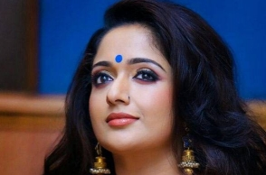 Actress abduction: Kavya Madhavan is lying, she knows me well, says prime accused