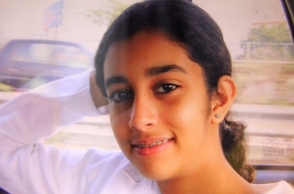 Arushi Talwar's parents acquitted