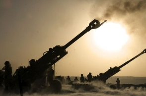Bofors scandal may be reopened: CBI tells parliamentary panel