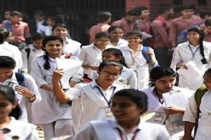 Announcement For CBSE Class 10 and 12 Results Go Viral; Board Clarifies!