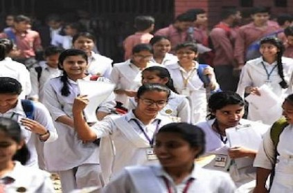 cbse board results for classes 12 and 10 declared july 11 and 13