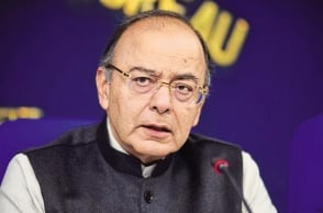 Centre to inculcate ₹2 lakh crore into state-owned banks