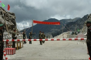 China rejects reports of compromise in Doklam-standoff
