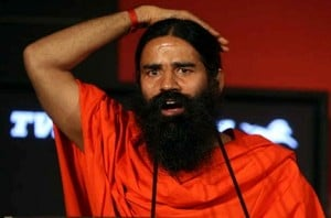 Court orders to stop airing Patanjali ads