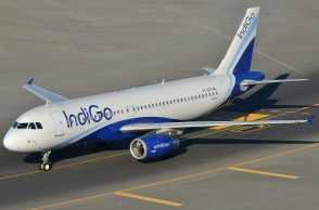 Engine issues: Indigo grounds 13 planes, cancels 80 flights