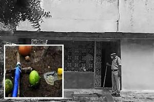 Telangana Mystery Deaths: Police Reveal Shocking Details about the Unsolved MYSTERY of Four Bodies, Lemons and Incense Sticks!
