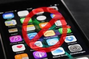 Government Bans 47 More Chinese Apps in India, Over 250 More Apps Under Scanner: Check Details