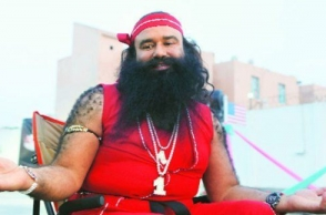 Gurmeet Ram Rahim claims he was impotent from 1990