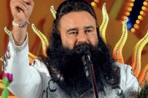 Gurmeet Ram Rahim is a sex addict: Doctor