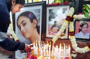 HC to give verdict on appeal of Aarushi Talwar's parents on Thursday