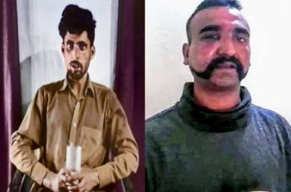 """How was the tea?\"" Indian Army Takes Revenge For Abhinandan - Video"