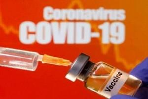 India Begins Phase 3 Human Trials of COVID-19 Vaccine; Experts Share Update & Details